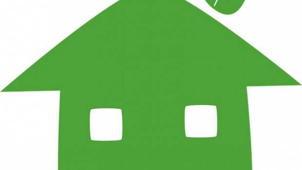 un guide pratique pour mesurer la qualit de l air int rieur environnement magazine. Black Bedroom Furniture Sets. Home Design Ideas