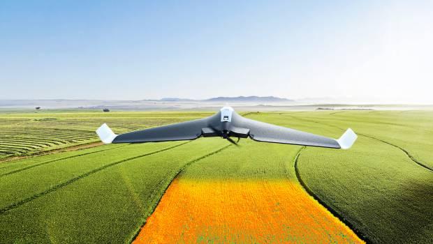 dronex pro new zealand