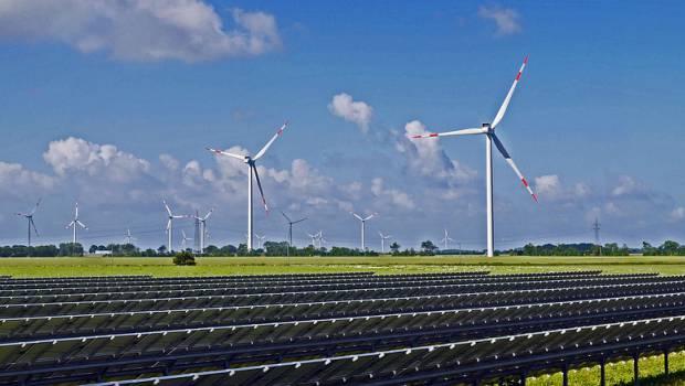 débat national sur la transition énergétique