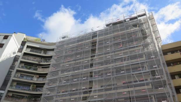 Rénovation énergétique : sept copropriétés franciliennes récompensées