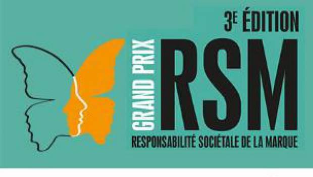 Plus que quelques jours pour participer au Grand Prix de la responsabilité sociétale des marques