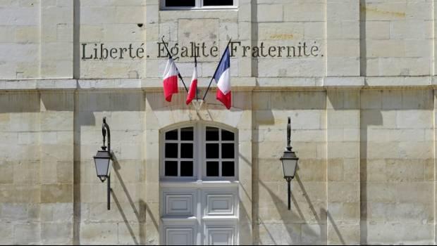 Elections Municipales Le Rac Decrypte Les Programmes Des